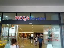 bangkok u0027s best shopping malls