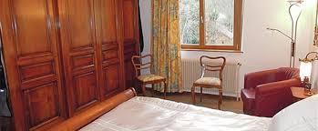 chambres d hôtes ribeauvillé alsace maison d hôtes de mme kern pia
