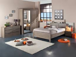 meuble de chambre conforama chambre a coucher conforama gallery of chambre fille conforama