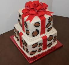 cheetah baby shower and cheetah baby shower cake cakecentral