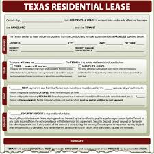 Sample Landscape Maintenance Contract Property Manager Contract Template Virtren Com
