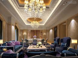 expensive living rooms most luxurious living rooms new model of home design ideas mylucifer