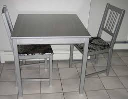 ingo ikea hack dining table ikea hack home design game hay us