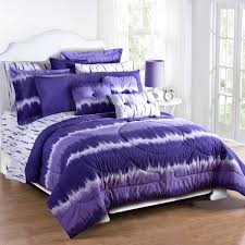 Minecraft Comforter Set Galaxy Bedding Twin Dream Catcher On Nebula Galaxy Cloud Bedding