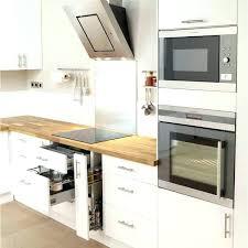 ikea cuisine electromenager ikea cuisine quipe stunning cuisine quipe prix cuisiniste proposant