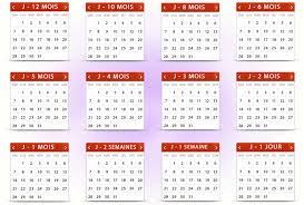 calendrier mariage notre rétroplanning mariage décoration fête mariage