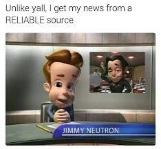 Memes Jimmy - jimmy neutron dank memes amino