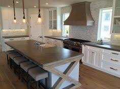 traditional kitchen with large island table kitchen