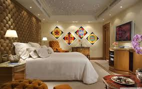 Bedroom Wallpaper Design Wallpaper Designs For Bedrooms Popular With Images Of Wallpaper
