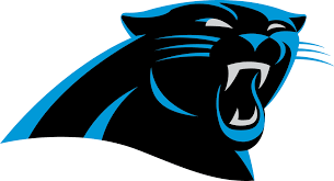 Bank Of America Stadium Map by Panthers Schedule U2014 Spartanburg Sports