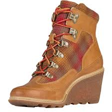 womens timberland boots in sale timberland on sale amston s wheat pendleton wool q476