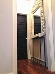 Entry Vestibule by Design Dump Design Plan New Light For My Teeny Tiny Vestibule