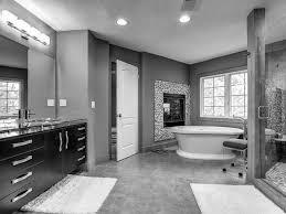 bathroom 53 bathroom black wooden bathroom vanity and large