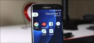 best android apps the best lite versions of your favorite android apps