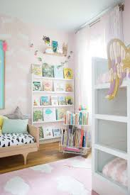 Best  Shared Bedrooms Ideas On Pinterest Sister Bedroom - Girls room with bunk beds