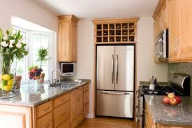 open kitchen layout ideas small kitchen ideas studio kitchen layout small kitchen