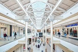 Natick Mall Map Burlington Mall 75 Middlesex Turnpike Burlington Ma Shopping