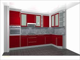 configurateur cuisine en ligne 25 incroyable configurateur cuisine 3d kgit4 meuble de cuisine