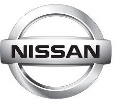 nissan frontier logo nancys car designs nissan logo