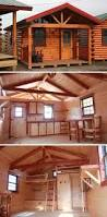 3343 best tiny houses images on pinterest small houses small