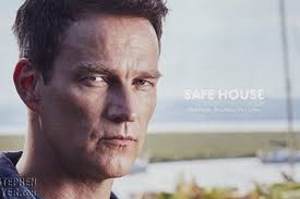 House Tv Series Safe House