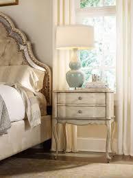 diy nightstand ideas