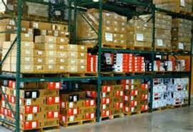 buying wholesale products from china is a way to get into