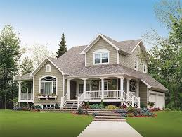 Contemporary Colonial House Plans American Home Design Fresh In Best Iconic Colonial Style Studrep Co