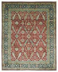oriental indian rugs indian wool rugs for sale u2013 fine rug collection