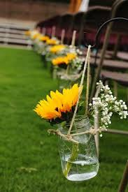 sunflower wedding decorations sunflower wedding decorations 28 sheriffjimonline