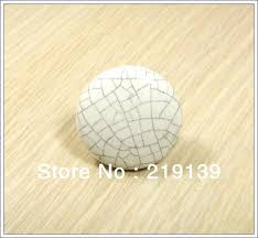porcelain knobs for kitchen cabinets u2013 petersonfs me