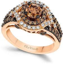 chocolate wedding rings chocolate wedding rings wedding corners