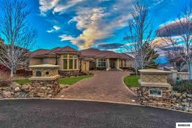 Reno Zip Code Map by 11035 Montano Ranch Ct Reno Nv 89511 House For Sale In Reno