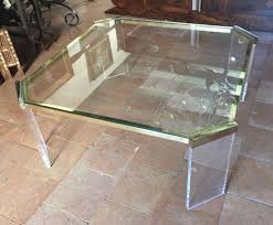 Table Basse Verre But by Table Basse Plexiglas But U2013 Ezooq Com