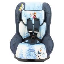 leclerc siège auto bébé siege auto rehausseur leclerc 100 images amazon fr réhausseur