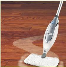 steam mop reviews carpet floor cleaning machines