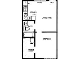 1 2 bed apartments the village at rancho san diego