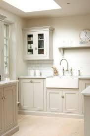 Aristokraft Cabinet Doors Top 87 Artistic Laminate Cabinet Doors Types Of Cabinets Kitchen
