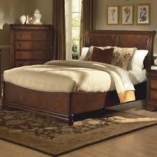 Platform Storage Bed King Plans by Bed Frames King Size Storage Bed Plans Storage Bed King Full