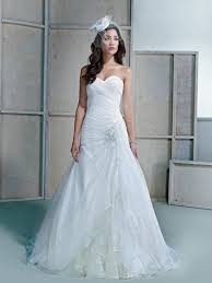 popular wedding dresses most popular wedding dresses reviewweddingdresses net