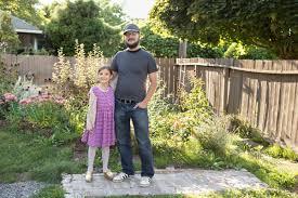 garden family rainwise rebates 700 million gallons