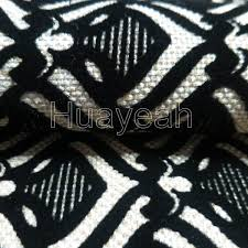 Woven Upholstery Fabric For Sofa Sofa Fabric Upholstery Fabric Curtain Fabric Manufacturer Woven