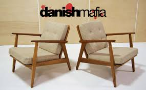 Mid Century Modern Armchairs Mid Century Modern Lounge Chair For Sale 13860