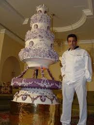 big wedding cakes big wedding cakes planner wedding get more ideas about planning