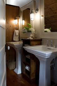 Bathroom Sinks With Pedestals The Bathroom Sink Buyer Guide Supply Com Knowledge Center