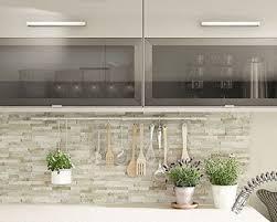 Kitchen Design Wickes Glencoe Cashmere Kitchen Wickes Co Uk Home Pinterest