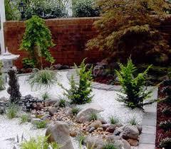 imagenes de jardines japones jardin japones