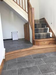 best 25 laminate stairs ideas on pinterest stairs with carpet