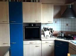 cuisine equipee d occasion cuisine equipee d occasion doccasion meubles cuisine chane massif