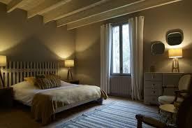chambre d hotes dans les landes bord de mer chambres spacieuses et confortables à la canopée des landes